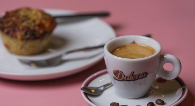 Aproveite os últimos dias do Circuito do Café