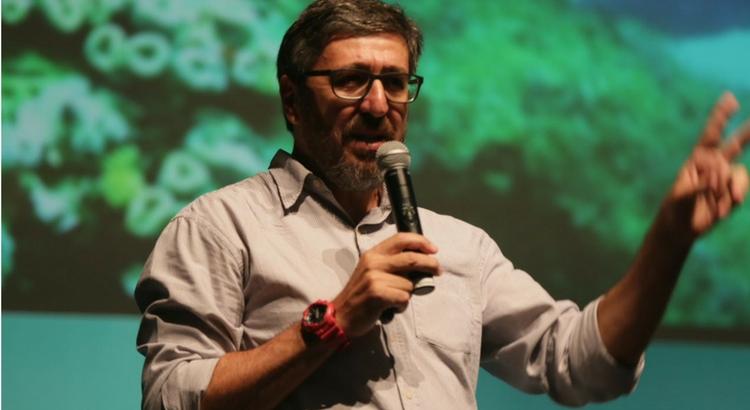 IJCPM oferece oficinas e palestra na Semana do Meio Ambiente