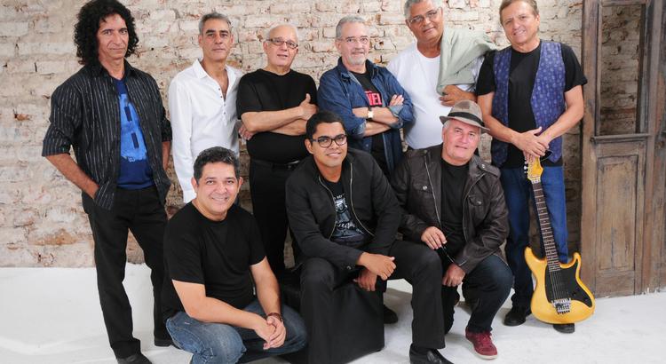 Túnel do Tempo convida para curtir músicas de sucesso nesta segunda