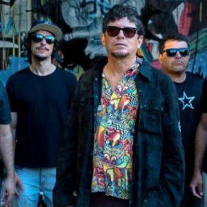 Show da banda Mundo Livre S/A é adiado no Teatro RioMar