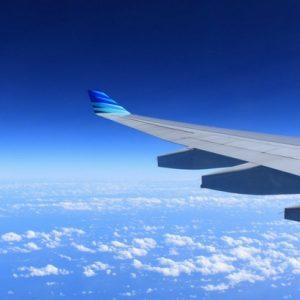 Voos diretos da Azul Viagens oferecem comodidade