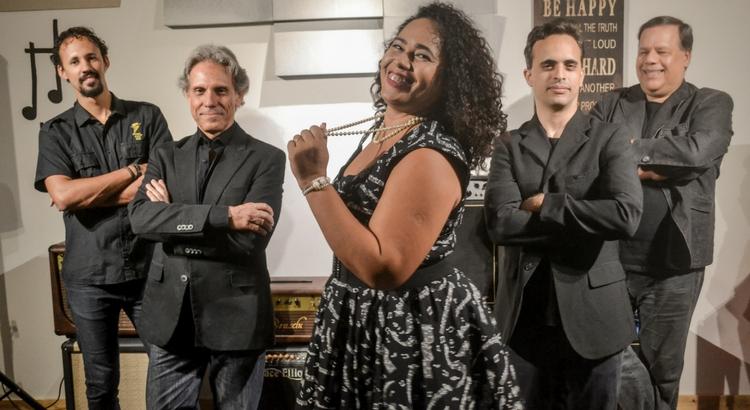 RioMar Recife promove Trilha Gourmet com muito lazer e música