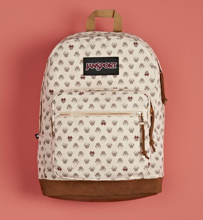 ALLBAGS lança nova coleção de mochilas infantis