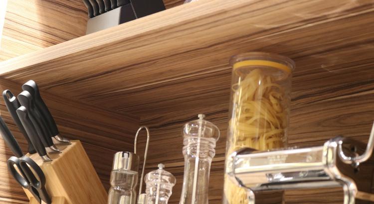 Conheça as novas oficinas gastronômicas da Camicado