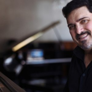 RioMar Recife promove Concertos da Primavera