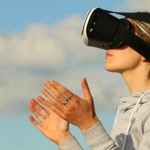 SXSW: rumo a um futuro descentralizado, sem celular