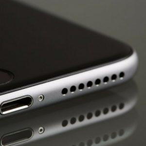 iPhone ganhará recursos para melhorar bem-estar de usuários