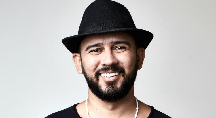Bráulio Bessa convida para o Festival de Literatura RioMar