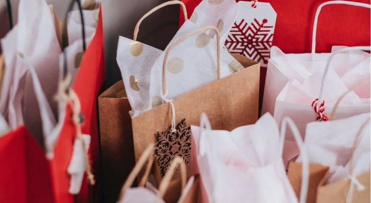 No Dia da Troca, lojas do RioMar vão até as 23h