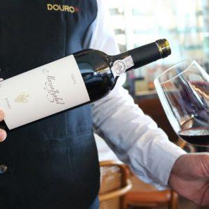 Aromas e Vinhos, do RioMar, é oportunidade para conhecer mais sobre a bebida