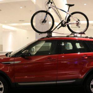 Começa a Feira Todos, com novidades do setor automotivo