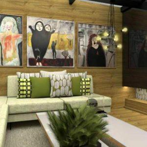 RioMar Casa traz inovações para o Home Theater