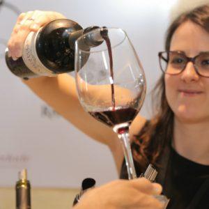 RioMar Recife recebe feira de vinhos com mais de 200 rótulos