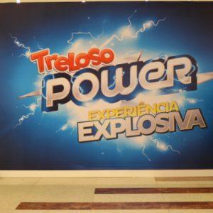 Sala de escape game da Treloso chega ao RioMar