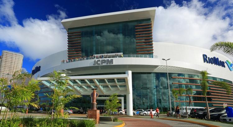RioMar Recife com horário especial na Sexta-Feira da Paixão