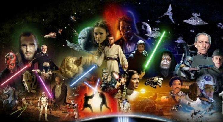 Disney considera erro lançar um filme de 'Star Wars' por ano