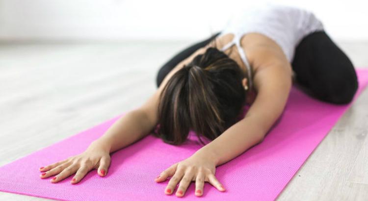 Exercício físico é aliado no combate à ansiedade e depressão