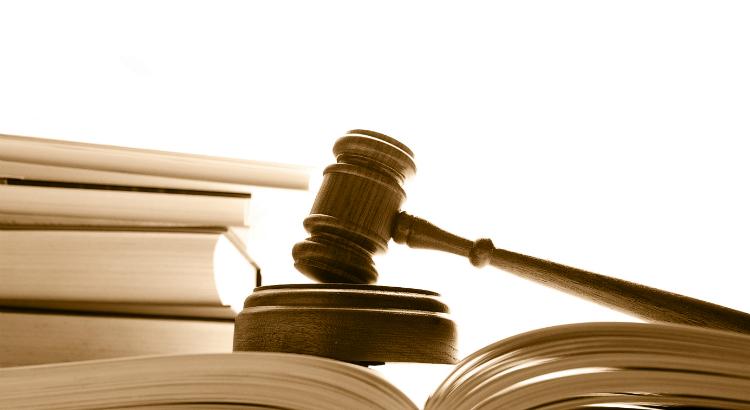 OAB-PE apoia simpósio jurídico que será realizado no Recife