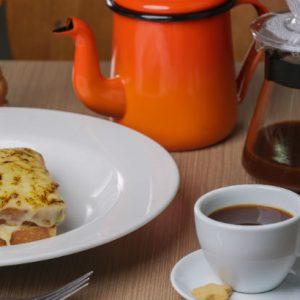 Circuito do Café RioMar faz rota especial para amantes da bebida