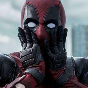 Deadpool 2 já tem pré-venda de ingressos no Cinemark