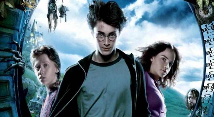 Encontro de fãs de Harry Potter na Livraria Cultura