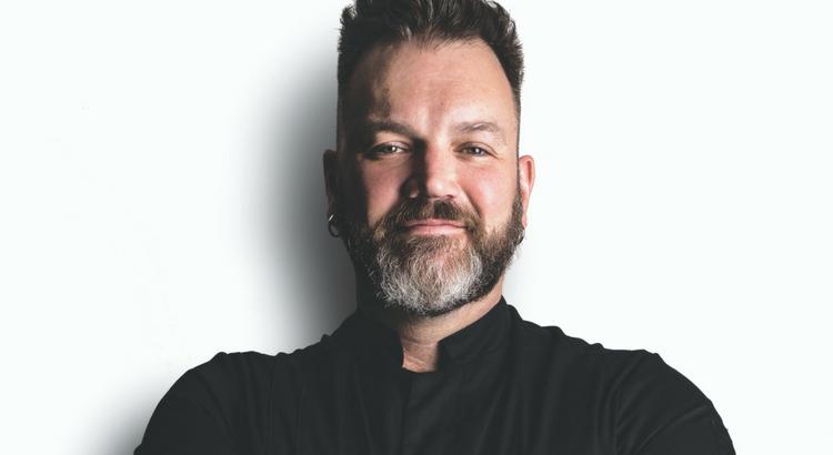 """RioMar à Moda do Chef promove """"Jantar com Amigos"""""""
