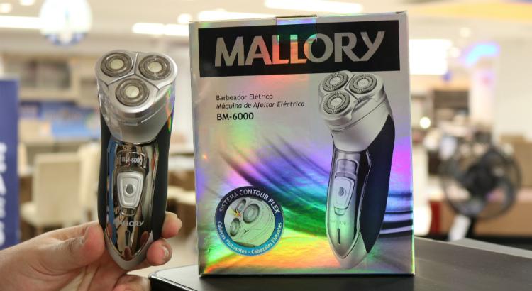 Dicas de aparelhos para deixar a barba do papai bem feita