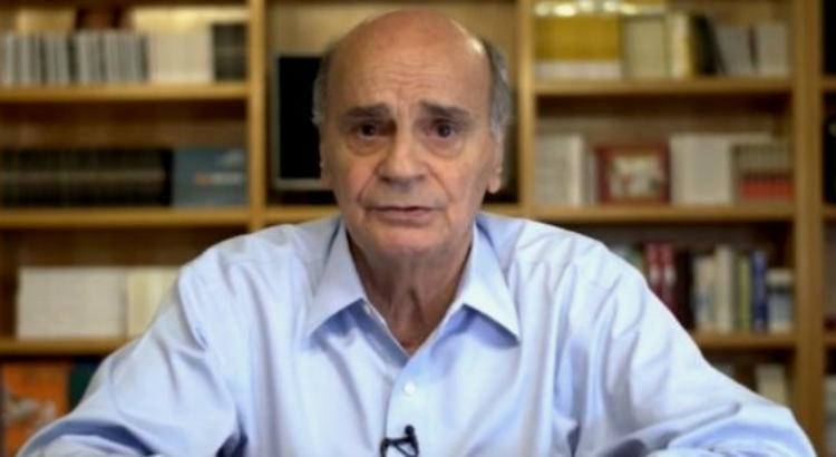 Saúde é vida é o tema da palestra de Drauzio Varella no RioMar De Bem com a Vida