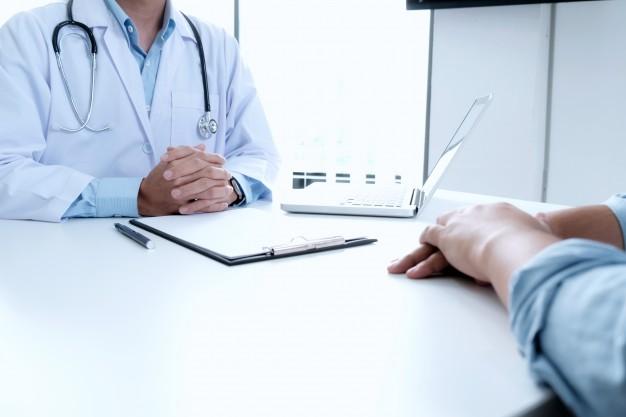 Saiba onde fazer exames médicos no RioMar