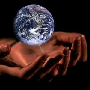 Leitura para compreender a sustentabilidade