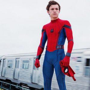 Dica do feriado: maratona Spider-Man