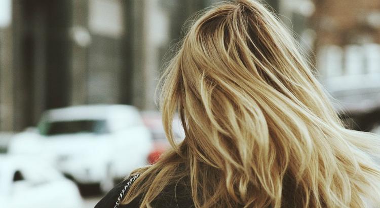 Mulher Cheirosa oferece tratamento especial para os cabelos