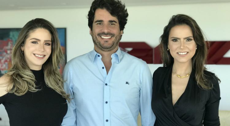 Livro Sucesso: o que elas pensam será lançado no Teatro RioMar