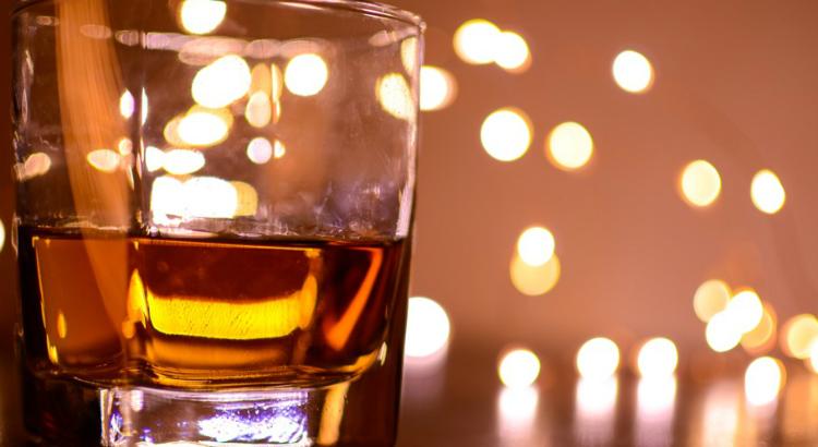 RioMar recebe terceira edição do Mundo do Whisky