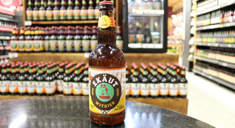 Cervejas artesanais conquistam apreciadores da bebida
