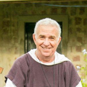 Padre Airton Freire realiza palestra sobre temperança no RioMar