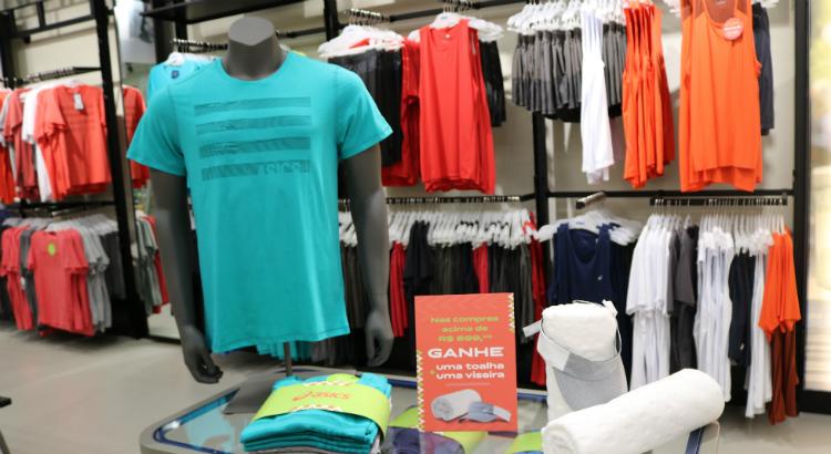 Promoção: lojas oferecem bons descontos nas compras de Natal