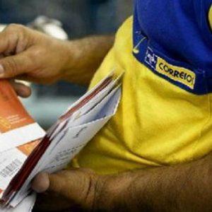 Agência dos Correios volta a funcionar aos sábados, domingos e feriados no RioMar
