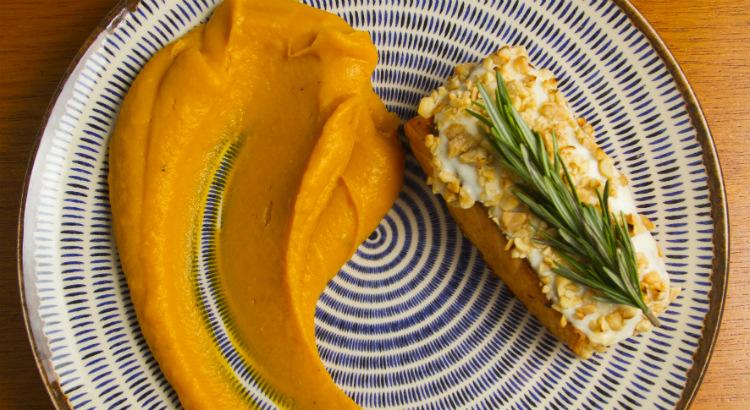 EQ Cozinha Equilibrada traz comida saudável e gostosa