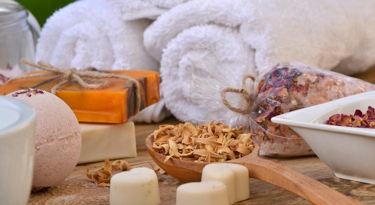 Spa L'Occitane oferece benefícios durante a Spa Week 2018