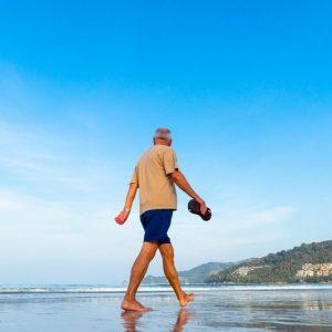 RioMar +60: evento debate a importância de se preparar para a aposentadoria