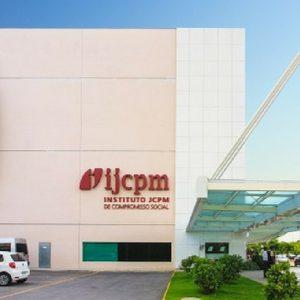 Inscrições abertas para Laboratório de Projetos Culturais do Instituto JCPM