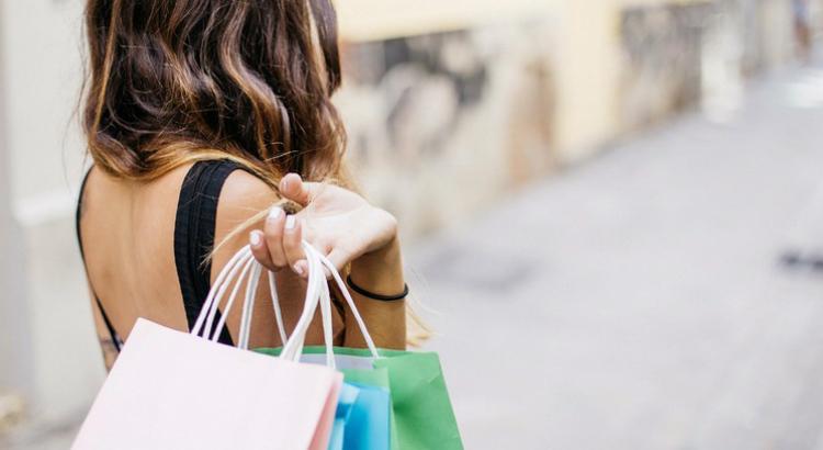 Dia do Consumidor é comemorado com descontos especiais