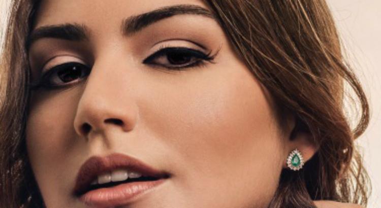 Verde esmeralda dá o tom de nova coleção da Prata Rara
