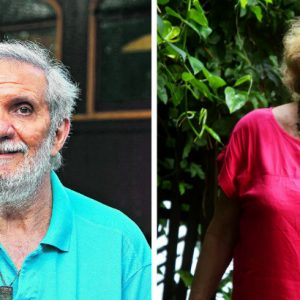 Luzilá Gonçalves e Raimundo Carrero são homenageados no Festival de Literatura do RioMar