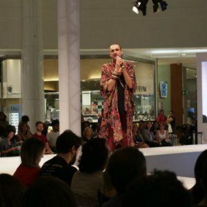 Moda: está na hora de se libertar
