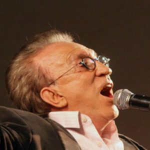 Moacyr Franco se apresenta no Teatro RioMar