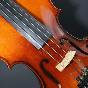 Ao som de violino, Clock's recebe as clientes no dia 8
