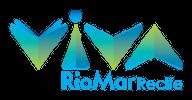 Viva RioMar