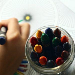 Livraria Cultura promove diversas atividades para o mês das crianças